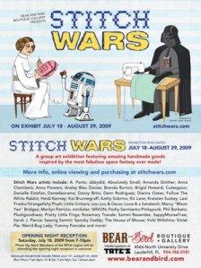 StitchWarsWEBFLYER_900x1204