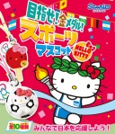 819_sanrio_re-ment_hello_kitty_2012_olympics_sports_mascots_01