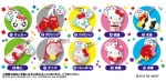 819_sanrio_re-ment_hello_kitty_2012_olympics_sports_mascots_03