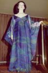 "Marlena Moreau from ""Mirror Mirror"" - another Star Trek costume"
