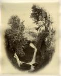Cascade at Jiuniso