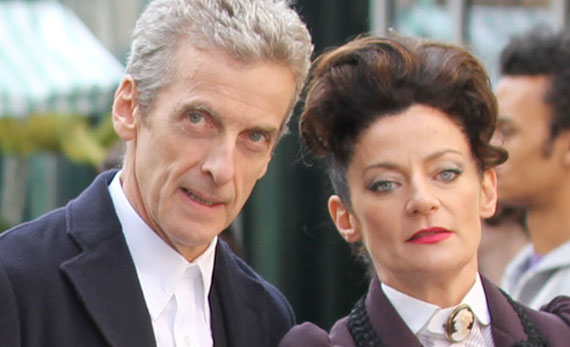 doctor-and-missy-series-8-finale
