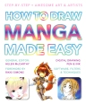 256pp-Manga Made Easy-cover_256pp-Photoshop-Cover