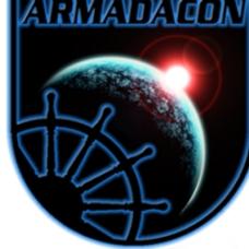 Armadacon