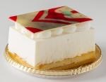 Zoffy body cake